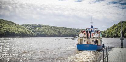 enterprise-boats-cornwall-river-trips-ferry-fal-river-falmouth